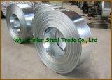 La qualité a laminé à froid la bobine de l'acier inoxydable 201