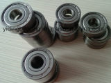 Koyo Deep Groove Ball Bearing 608zz