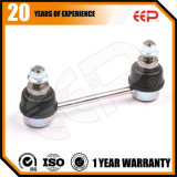 Il collegamento dello stabilizzatore dell'automobile per Nissan X-Strascica T30 Qr25 C11 56261-EQ000