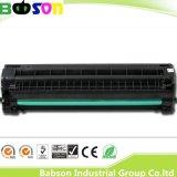 Cartuccia di toner compatibile inclusa della polvere 1043 per Samsung Ml-1666/1661scx-3201/3205