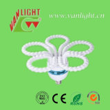 Lampen der Blumen-85W CFL, Energie-Sparer-Birne (VLC-FLRB-85W)