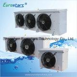 Evaporador aire acondicionado de la cámara fría de la serie del Est o de la conservación en cámara frigorífica o refrigerador de aire (EST-2.3JS)