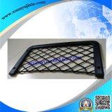 Мешок сетки для мест автомобиля (XW-001)