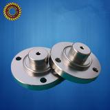 CNC Lathe Machine Parts и Components нержавеющей стали