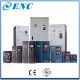 AC van de Omschakelaar van de Frequentie van de Kwaliteitsbeheersing Van China Betrouwbare VectorAandrijving