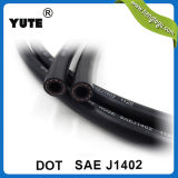 DOT Approved Semi Trailer를 위한 3/8 Inch Air Brake Hose