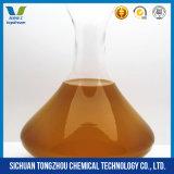 Polycarboxylate Gebaseerde Superplasticizer, pCE-Water Vermindering 50% Inhoud Solic