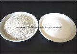 DCP Manufacturer 18% White Powder für Animal Feed