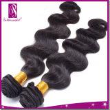 Волосы бразильянина сразу цены фабрики чернокожих женщин