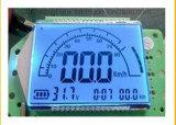 Grafische LCD van het Radertje FSTN Module FSTN LCD