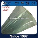 Pellicola Nano di cura di pelle di rendimento elevato con UV400