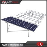 La mayoría del Popular Solar Kits para Panel Mount (MD0150)
