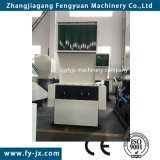 De krachtige Plastic Machine van de Maalmachine & Sterke Plastic Maalmachine voor PE/PVC