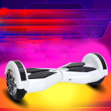 2015 Form-Sport-doppelter Antriebunicycle-elektrischer RollerUnicycle
