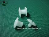 Moldeo por inyección plástico del molde de la precisión del fabricante