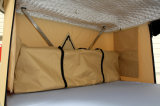 خارجيّة جديد يستعصي قشرة قذيفة سقف أعلى خيمة [فكتوري بريس]