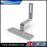 Cremalheiras da montagem de painel solar do preço do competidor e frames (MD0158)