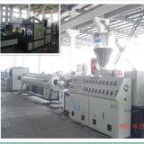Sparen - Energie UPVC CPVC Belüftung-Plastikrohr-Produktions-Maschine