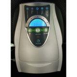 500 Mg/H 원격 제어를 가진 휴대용 오존 공기 물 정화기 오존 발전기