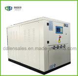 산업 물에 의하여 냉각되는 Box-Type 물 냉각장치 (08HP-20HP)
