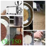 Rectifieuse sèche et humide d'avoine/machine de meulage moulin de maïs