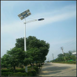 Selling caldo Highquality Solar Power Street Light in 7m High