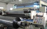 VMPET/Air het Materiaal van de Isolatie van het Dakwerk van de Bel