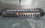 RC30 rubberSpoor