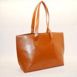 Oringe große Kapazitäts-Einkaufstaschetote-Beutel