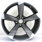 19, 20inch Wheels After Market Alloy Wheel per Mercedes-Benz