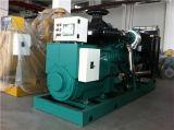 Groupe électrogène diesel refroidi à l'eau de 20kw~1800kw Cummins