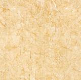 [فوشن] مصنع 600*600 [بويلدينغ متريل] خزي قرميد لأنّ جدار وأرضية