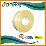 BOPP Packing Tape per Carton Sealing