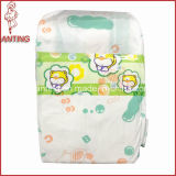 Blue Adl CoreのOEM Smart Baby Diapers