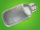 O CAD 12 morre as peças do alumínio de carcaça com CNC Turning&Machining