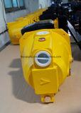 Bombas de presión autocebantes periféricas de agua del jet