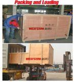 Высокоскоростная машина слоения (серии QDF модельные)