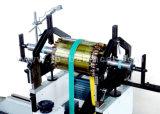 Phq-1000h máquina de equilibrio de la unidad de la correa