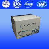 120mm eine Qualitätswegwerfkrankenpflege-Brust-Auflage für Mami stillende Auflage mit Soem-Verpackung (BP-022)