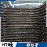 Classific custo do fabricante da caldeira um baixo da parede da água da membrana da caldeira da manutenção para a venda inteira