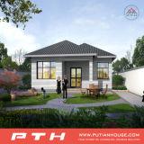 Chambre de villa de 3 chambres à coucher pour l'appartement/service/vivre à la maison