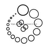 Rubber Verbinding zoals-568 NBR/FKM/Ffkm van de O-ring