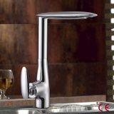 Faucets de bronze da bacia da carcaça do banheiro da aprovaçã0 do Ce