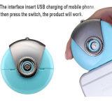 2016携帯電話の湿気の製造者のための携帯用個人的な超音波小型スプレーの加湿器