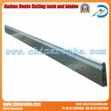 Cutting Tools를 위한 높은 Quality HSS Metal Blade