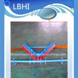 V-förmiges Nicht-Einprogrammiert Riemen-Reinigungsmittel (QSV-90)