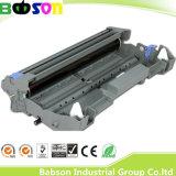 Alta cartuccia del laser del nero del rendimento di Babson per il fratello Dr3135