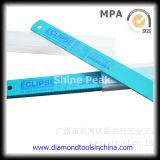 Полотно ножовки высокой эффективности для Steel Wood Cutting