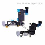 De mobiele Vervangstukken die van de Telefoon Flex Kabel laden voor iPhone 6s 5.5inch Flexcable