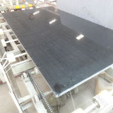 Pedra de quartzo de engenharia grossista para materiais de construção